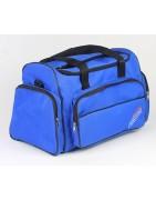 torby sportowe, torby podróżne, torby firness, torby do samolotu