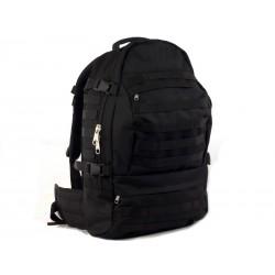 Plecak Wojskowy Oxygen 32l